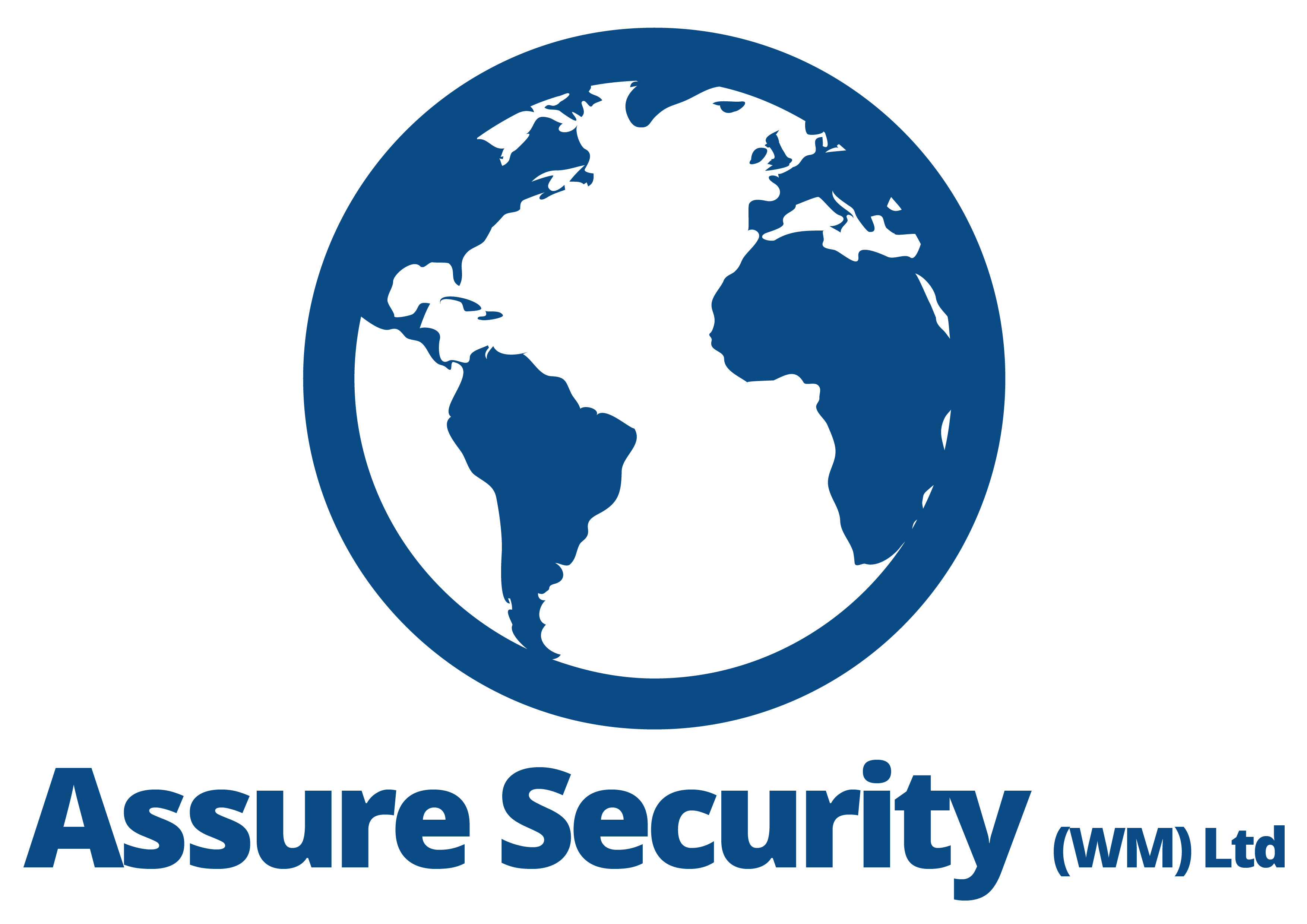 ASSURE SECURITY SERVICES LTD